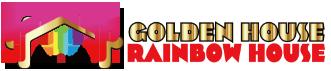 山梨 甲府 ゲイバー RAINBOW HOUSE / GOLDEN HOUSE